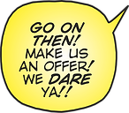 Open-to-Offers-Dare-Ya.png