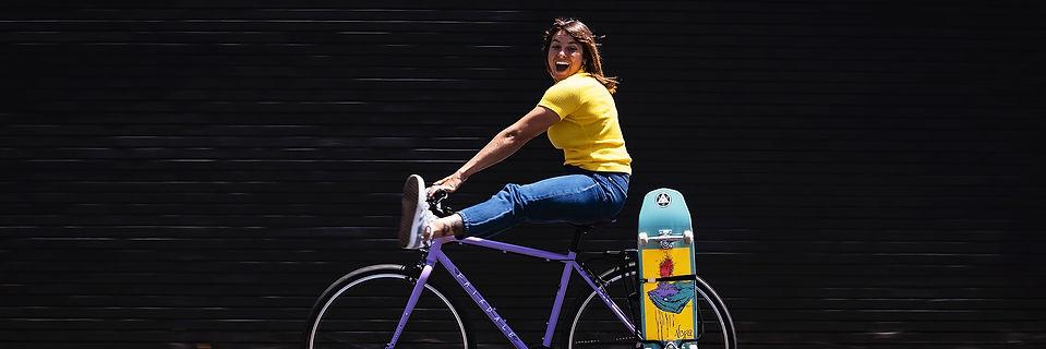 2022-fairdale-bikes-nora-banner.jpg