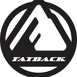 fatback.png