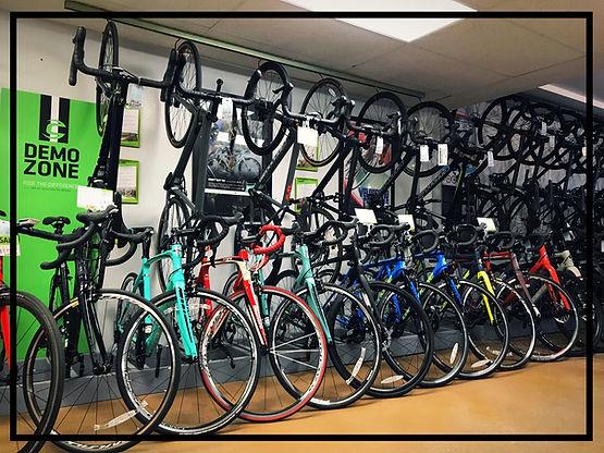 SBBroadbikes_edited.jpg
