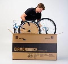 DIAMONDBACKBOX_edited.jpg