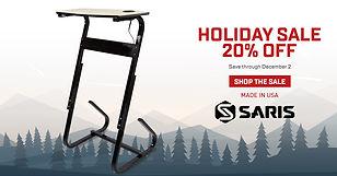 Facebook_1200x628_TD1_Saris_Holiday_Sale