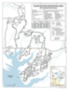 sugarmap.jpg