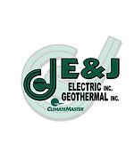 EJ-CM TShirt Logo Design.jpg