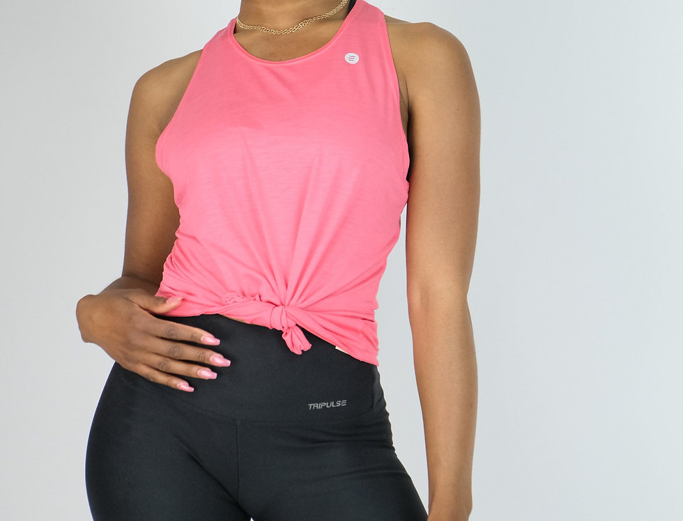 Tencel™ Made To Move Shorts