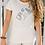 """Thumbnail: Camiseta Mujer """"Girls Matter"""""""