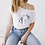 "Thumbnail: Camiseta Overize Mujer ""Girls Matter"""