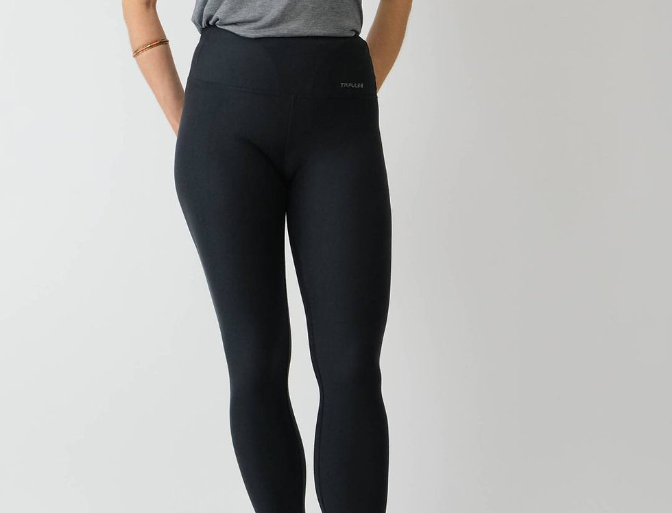 Original Tencel™ Workout Leggings With Hidden Pockets