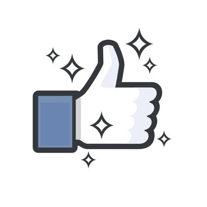 Facebook Cliquez ici ...