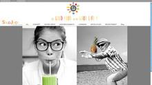 Ouverture du nouveau site Soup & Juice