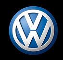 European Auto Spare Parts