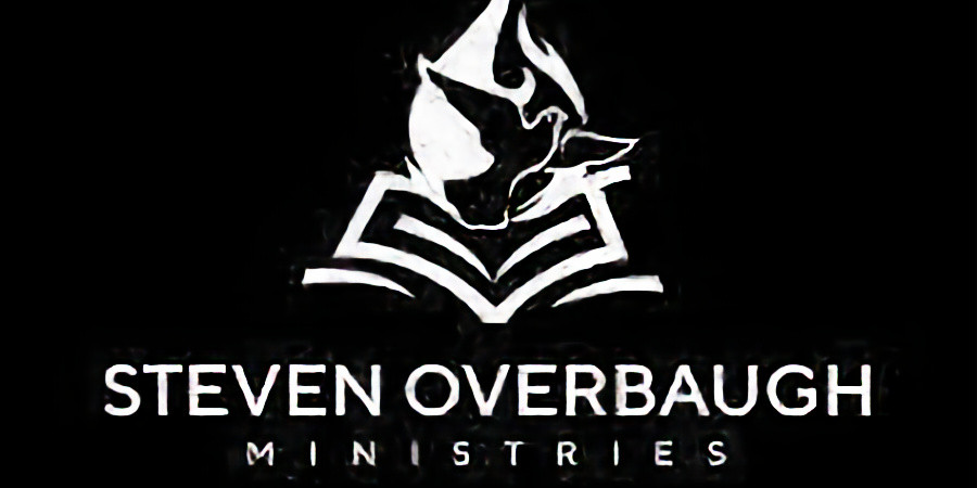 Come enjoy the ministry of Rev. Steven Overbaugh.