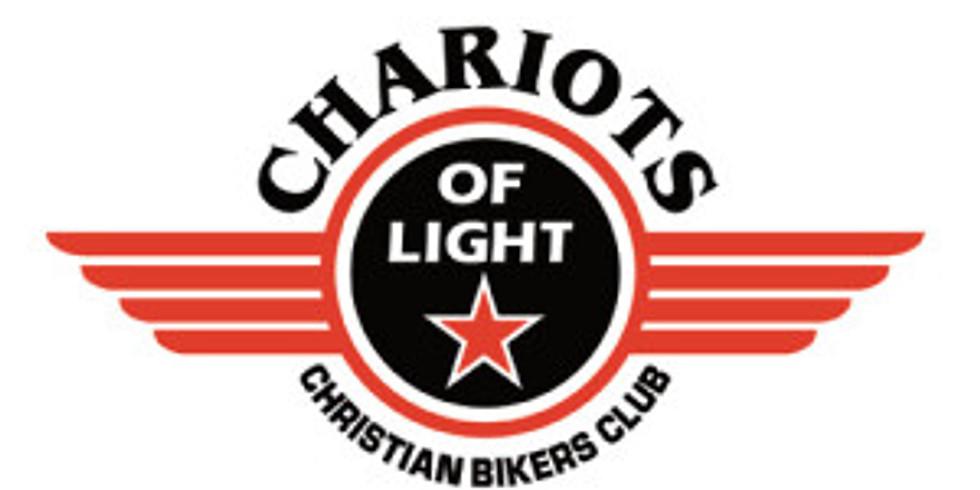2021 Chariots of Light Tour Montana