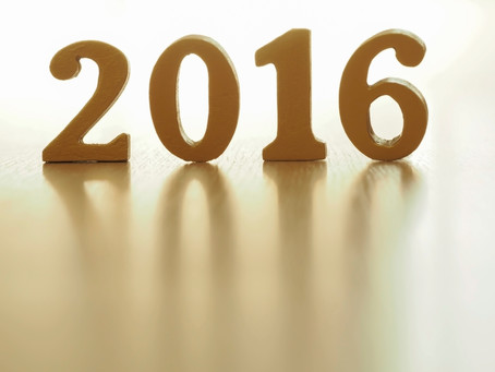 Simple Celebration -this New Year's Eve and for a simple life