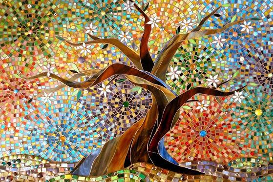mosaic tree.jpg