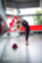 Teanna Yoga.jpg
