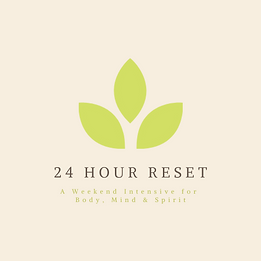 24 Hour Reset.png