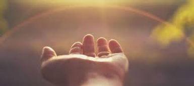 healing hands.jpeg