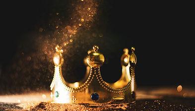golden-crown-king_.jpg