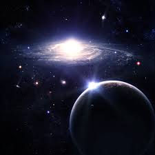 Galactic Activation