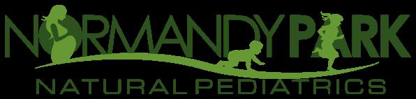 logo_NPNP.png