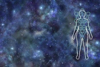 Kabbalah.Galactic.jpg