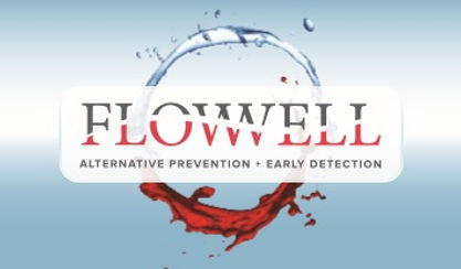 FlowWell.jpeg
