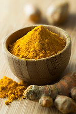 Tumeric, anti-inflamatory, nutrition, natural, Sasha Brown, Pamela Hallen