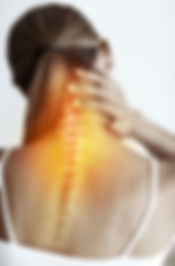 neck pain, tension, cervical disc, shoulder pain, fatigue