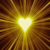 heart of light.jpg