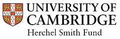 Herchel Smith Research Fellowships