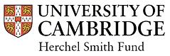 Herchel Smith Research Fellowships