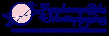 FOM_Logo-A-LIGHT.png