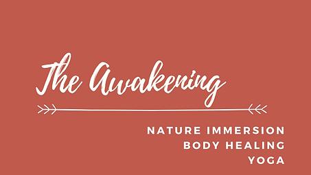 the awakening retreat.PNG