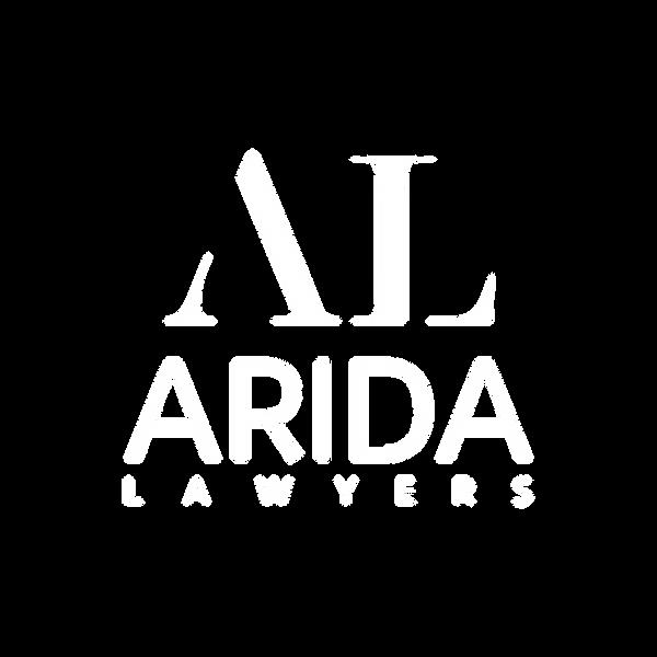 aridal lawyers Sydney