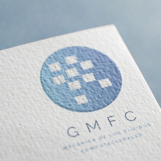 Logo GMFC