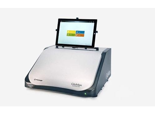 GloMax® Navigator Microplate Luminometer