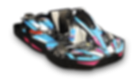 GT4R_bleu.png