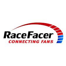 racefacer.png