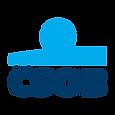 CSOB_logo.png