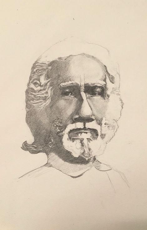 Yukteswar Drawing.jpg