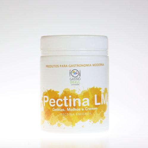 Pectina LM - 150g