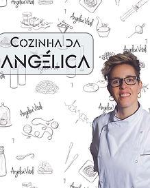 Cozinha da Angélica.jpg