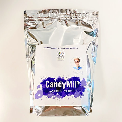 CandyMil - 1kg