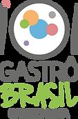 logo-gastro-brasil.png