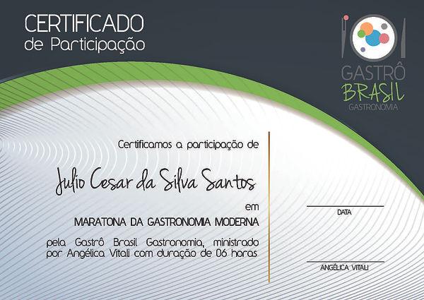 Certificado de Participação maratona.jpg