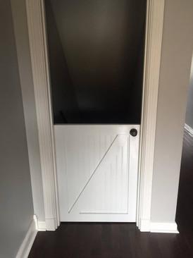 dutch doors 1.jpg
