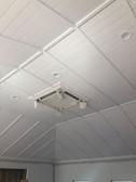 ship lap ceiling 2.jpg