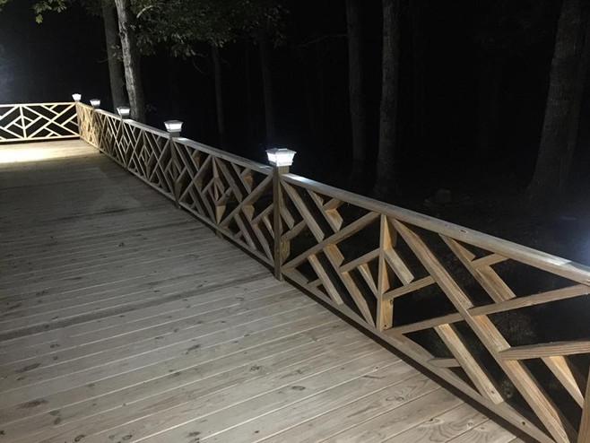 chinese railing.jpg