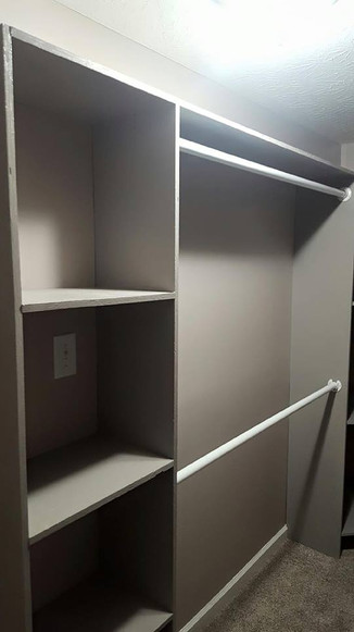 custom closets 1.jpg